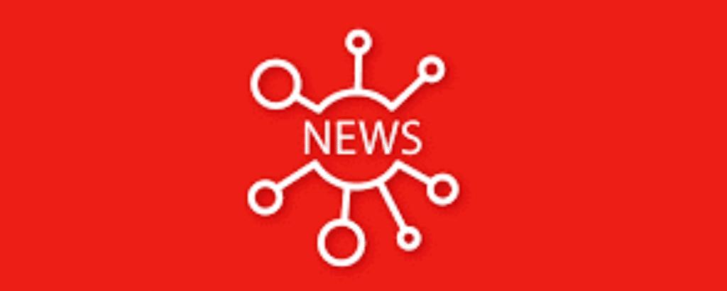 COVID 19 - Lagebericht von Beat Jörg, Regierungsrat Kanton Uri, vom 18. Dezember 2020