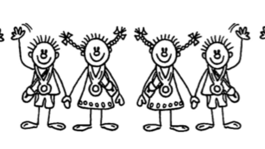 Kindergartenbereitschaft (Amt für Volksschulen)